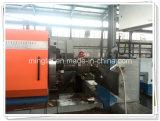 Torno de trituração resistente horizontal do CNC para os cilindros de giro (CK61100)