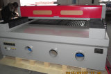 Metal e laser Cutting Machine de Non-Metal/laser Cutter