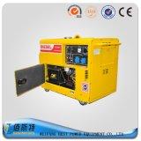 Benzin-Generator-Set der Marken-3kw mit Fabrik-Preis (G1)