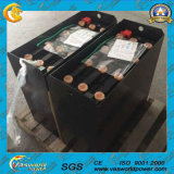 전기 Forklift Batteries 24V375ah Forklift Battery