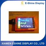 """2.4 """" 판매를 위한 LCD 표시판 스크린 TFT 모듈"""