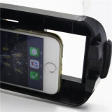 Smartphone를 위한 고품질 3D 케이스 가상 현실 유리