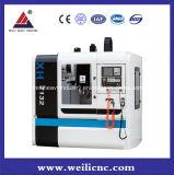 Centro di macchina verticale di CNC Xh7132
