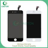 Fabrik-Preis LCD-Touch Screen für iPhone 6