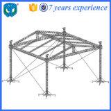 Im Freienstadiums-und Dach-Systeme