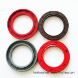 Gomma Seals/Tc Type/NBR