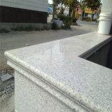 De nieuwe Steengroeve Gevlamde G603 Prijs van het Graniet van het Kristal Witte