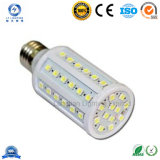 에너지 절약 30W LED Corn Light Indoor