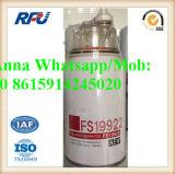 Filtro da combustibile automatico di alta qualità Fs19922 per Fleetguard (FS19922)
