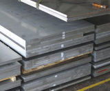 5052 H32 het Blad van het Aluminium voor Vorm