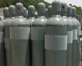 CAS: 7647-01-0, het Chloride van de Waterstof