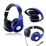 Soem-Studio-Kopfhörer Über-Ohr Kopfhörer-Bass-Kopfhörer