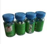 De fines herbes Mince-Lutter la perte de poids amincissant la capsule