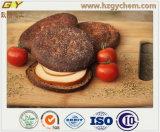 Latato Stearyl do sódio do Improver da padaria, SSL com melhor qualidade e preço do competidor