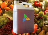Het fruit Tabacco drinkt het Pakket van het Sap van de Sigaret E Liquid/E van het Aroma E van de Munt 1kg