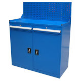 Wir General Toolbox/Tool Chest/Tool Cabinet mit Casters