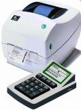 Tx-100/110/120 시리즈 균형 인쇄 기계 기계