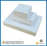 Коробка белой бумаги складывая упаковывая (GJ-Box011)