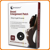 Bust Breast Enhancement Patch를 위로 미십시오