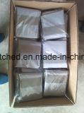 хозяйственная сумка ткани 420d отражательная предупреждающий