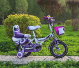 جيّدة عمليّة بيع أطفال درّاجة [سر-كب114]