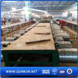 Galvanisierter Draht galvanisierter Stahldraht für Verkauf