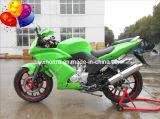 250CC Shaft Balance Engine, motorizado a óleo de corrida motocicleta (XF250-5D)