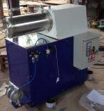 Máquina de pulir del pigmento