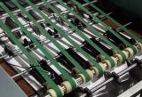 Papiermaschine des ausschnitt-A4