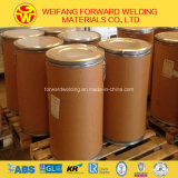 Producteur et grossiste enduits de fil de soudure d'en cuivre de paquet de baril