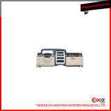 Профессиональный приборный щиток/автоматическая прессформа части автомобиля в Huangyan