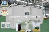 Het economische/Gemakkelijke Huis van de Container van de Installatie Functionele
