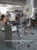 De Machine van de Verpakking van de Kauwgom (dxd-80P)