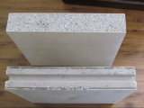 EPS van het geprefabriceerd huis de Samengestelde Raad van het Cement (xgz-245)
