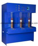 Inducción Calefacción Equipamientos de Braze máquina de soldadura