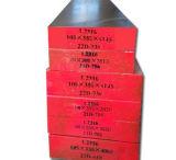Electroslag 1.2316/420/SUS420 пластичный умирает сталь