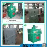 Stevig Afval/het Afval van het Huisvuil van het Huis/de Medische Verbrandingsoven van het Afval