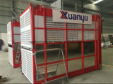Professional Manufacturer Xmt/Xuanyuがなす東南アジアの建設用機器熱いSaled