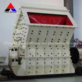 Máquina da boa qualidade/triturador de impato de esmagamento de pedra