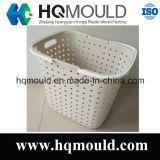 De plastic Vorm van de Injectie voor Verpakking/de Vorm van de Wasmand met de Certificatie van ISO