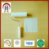 Односторонний клей для очистки ленты - M