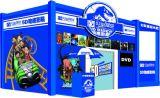 Kino-Simulator des China-Spitzenmarken-Spiel-9d Vr