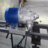 Machine de perçage électrique de qualité Kidd Mine de bonne qualité