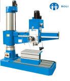 Foreuse RM4011/RM4014/RM5016 radiale