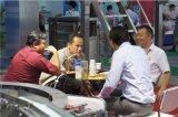 China-horizontale Multifunktionsfluss-Eis-Lutschbonbon-Verpackungsmaschine