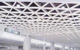 ألومنيوم مصبّع سقف تصميم, داخليّ زخرفة سقف قراميد