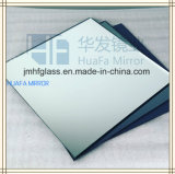 Miroir en verre en verre de Frameless de grand miroir de feuille grand