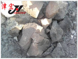 295L/Kg Acetylide, das Kalziumkarbid bildet