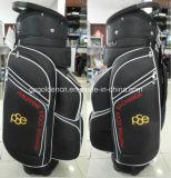Оптовый изготовленный на заказ дешевый мешок тележки гольфа