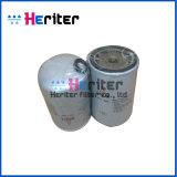 Filter 01174423 van de Stookolie van Deutz